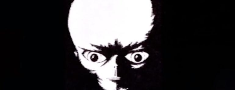 Travis Walton UFO incident