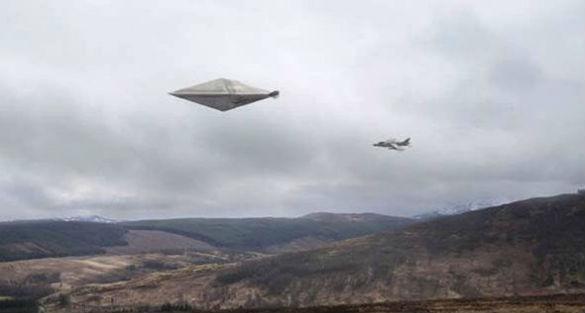 calvine ufo france